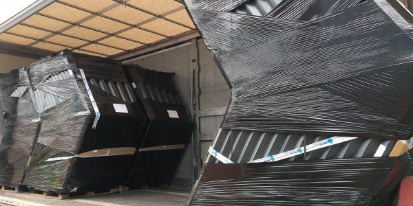 embalaje y transporte-2